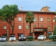Photo of the hotel Molino Rosso