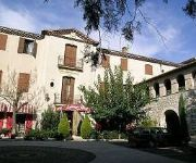 Photo of the hotel Citotel Le Sphinx