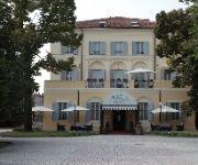 Photo of the hotel Rechigi Park Hotel