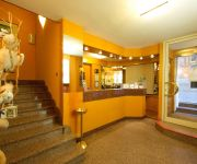 Photo of the hotel Best Western Hotel Liberta