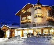 Photo of the hotel Concordia