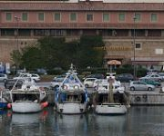 Photo of the hotel Gran Duca Livorno