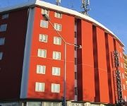 Photo of the hotel Hotel Donatello