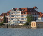 Photo of the hotel seevitalHotel Schiff