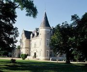Photo of the hotel ZZ-TBD-Chateau des Reynats