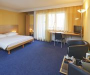 Photo of the hotel Aarehof Swiss Quality Hotel