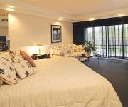 Photo of the hotel Auberge Escapade Inn