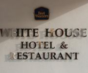 Photo of the hotel BEST WESTERN WHITE HOUSE HOTEL