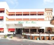 Photo of the hotel Zur Rebe