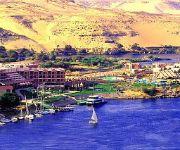 Photo of the hotel Pyramisa Isis Island Resort Aswan