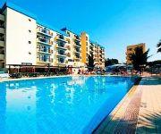 Photo of the hotel Kapetanios Bay Hotel