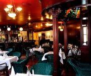 Jena: Jembo-Park Hotel & Bowling