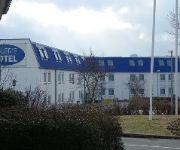 Photo of the hotel Auszeit Das Hotel Himmelkron