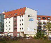 Magdeburg: Sleep & Go
