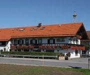 Photo of the hotel Kramerwirt