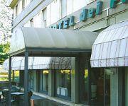 Photo of the hotel Dei Fiori