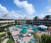 Photo of the hotel Morritt's Tortuga Club