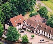 Photo of the hotel Simonshof