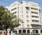 Photo of the hotel The Athenian Callirhoe