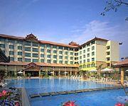 Photo of the hotel SEDONA HOTEL MANDALAY