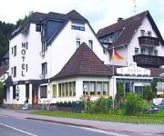 Photo of the hotel Engelskirchen
