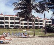 Photo of the hotel CLUB ST. CROIX BEACH AND TENNIS RESORT
