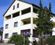 Photo of the hotel Alena