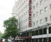 Photo of the hotel City House Florida Norte Hotel by Faranda