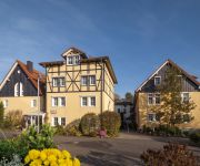 Photo of the hotel Naunheimer Mühle