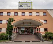 Photo of the hotel Bestline
