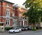 Photo of the hotel Park Hotel Am Lindenplatz