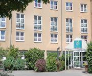 Erlangen: Quality Erlangen