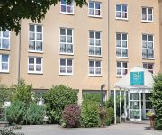 Photo of the hotel Quality Erlangen