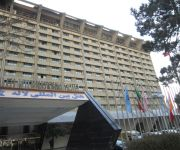 Photo of the hotel Laleh