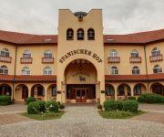 Photo of the hotel Spanischer Hof