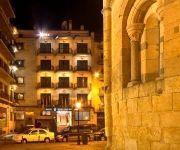 Photo of the hotel Silken Rona Dalba
