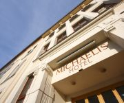 Photo of the hotel Michaelis