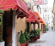 Photo of the hotel Hotel Agnello D'Oro