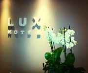 Lux City