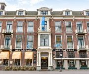 Photo of the hotel NH Centre Utrecht