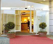 Regensburg: Hansa Apart-Hotel