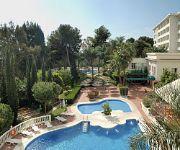 Photo of the hotel Roc Costa Park