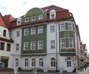 Photo of the hotel Döbelner Hof