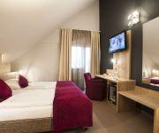 Photo of the hotel Amalienburg