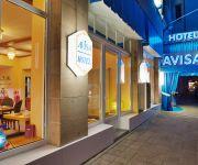 Photo of the hotel Avisa