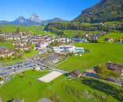 Photo of the hotel Swiss Holiday Park