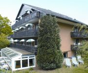 Photo of the hotel Marie-Luise Hotel-Pension