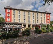Photo of the hotel Grünau