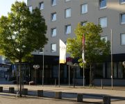 Photo of the hotel Plaza Hotel Hanau