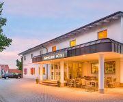 Photo of the hotel Mercure Hotel Ingolstadt